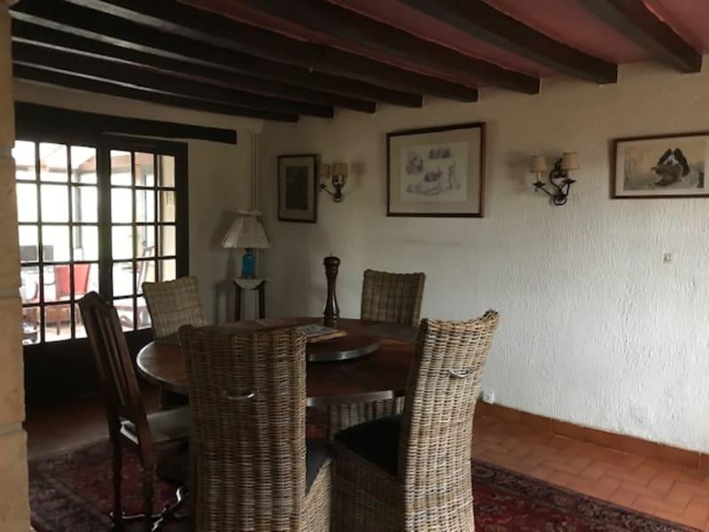Vente maison / villa Coullons 255000€ - Photo 10