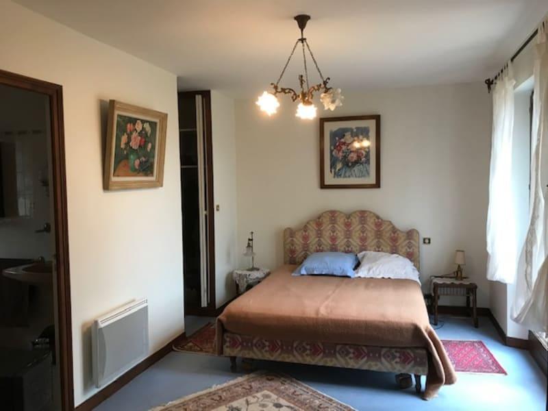 Vente maison / villa Coullons 255000€ - Photo 11