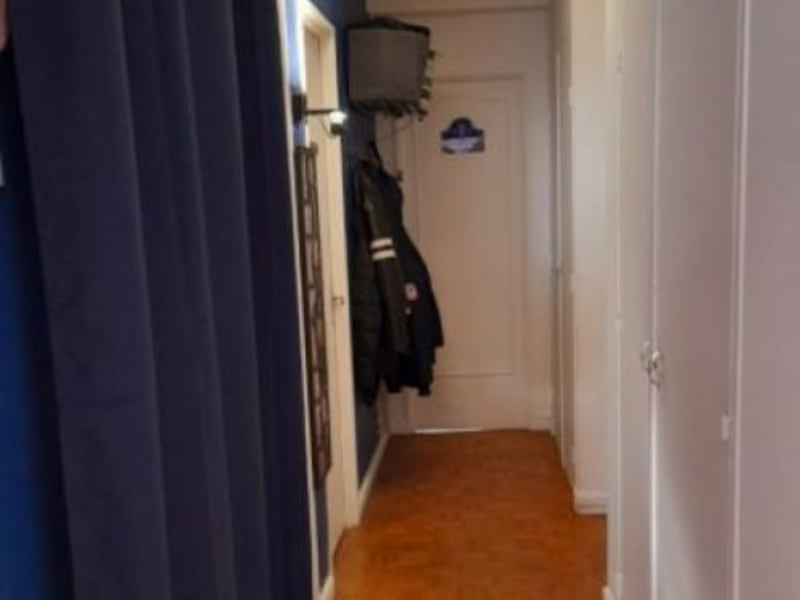 Vente appartement Le raincy 315 000€ - Photo 5
