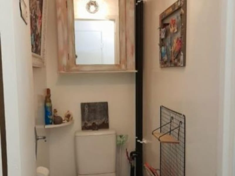 Vente appartement Le raincy 315 000€ - Photo 6
