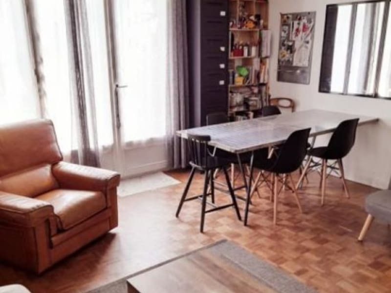 Vente appartement Le raincy 315 000€ - Photo 7