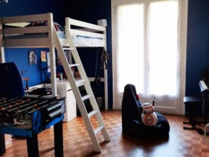Vente appartement Le raincy 315 000€ - Photo 8