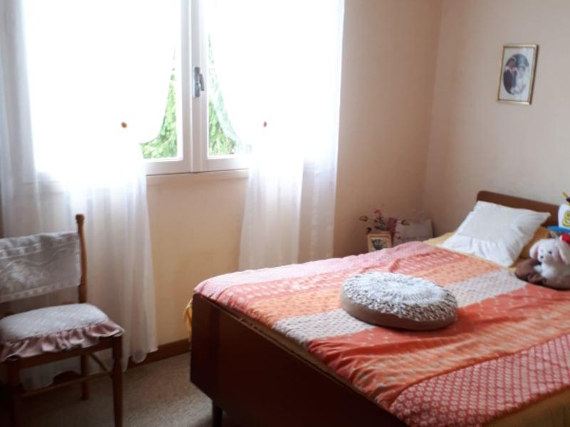 Sale house / villa Nieul le dolent 189500€ - Picture 5
