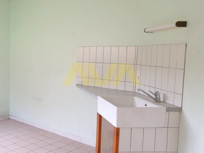 Sale empty room/storage Tardets-sorholus 180 200€ - Picture 4