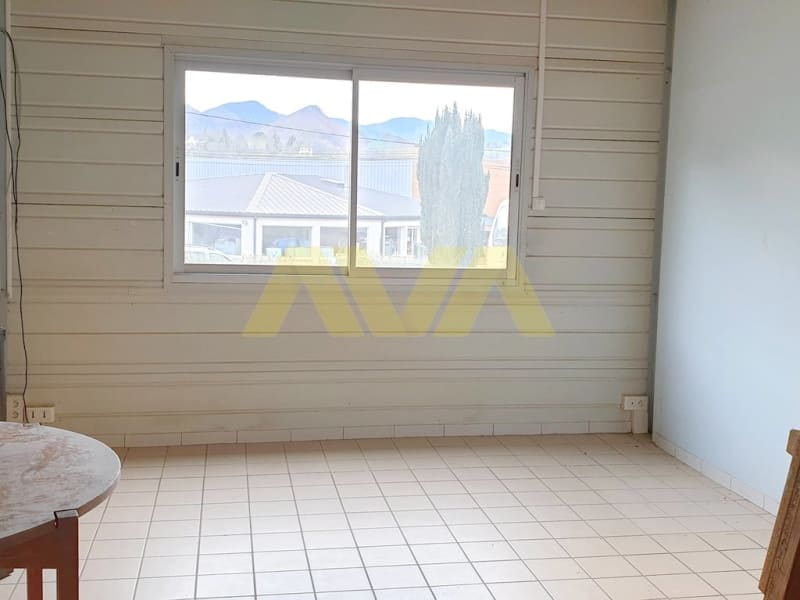 Sale empty room/storage Tardets-sorholus 180 200€ - Picture 3