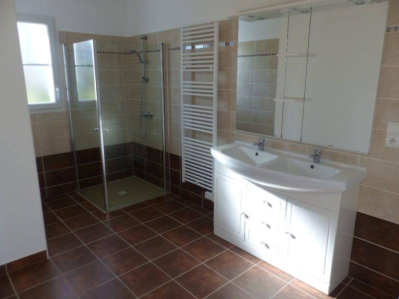 Sale house / villa Les sables d'olonne 276500€ - Picture 8