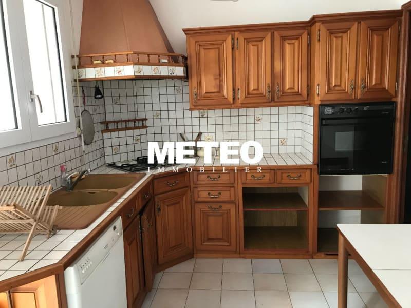 Verkauf haus Les sables d olonne 398200€ - Fotografie 5