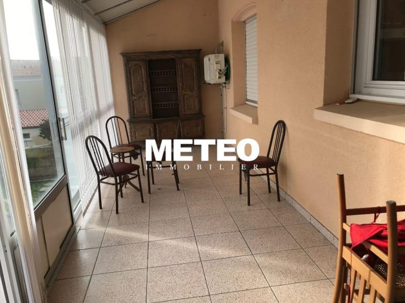 Verkauf haus Les sables d olonne 398200€ - Fotografie 8