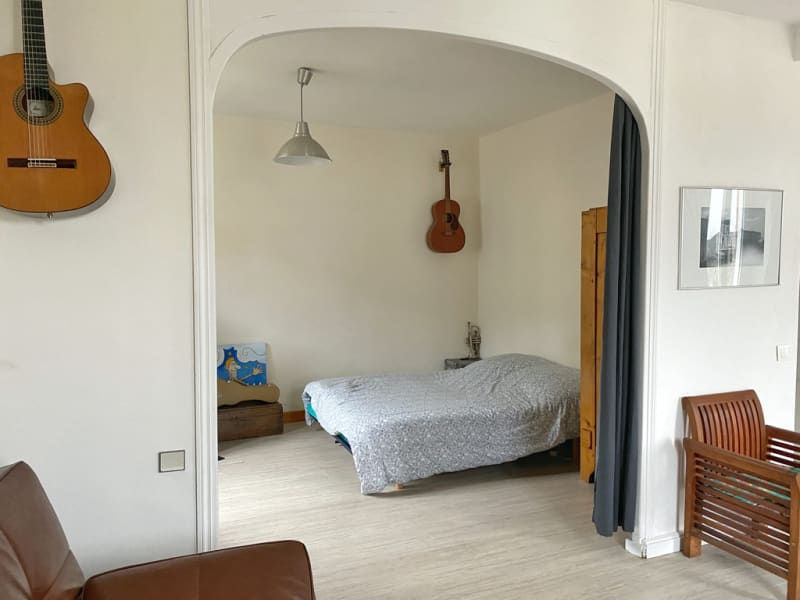 Vente appartement Saint alban leysse 267 750€ - Photo 4