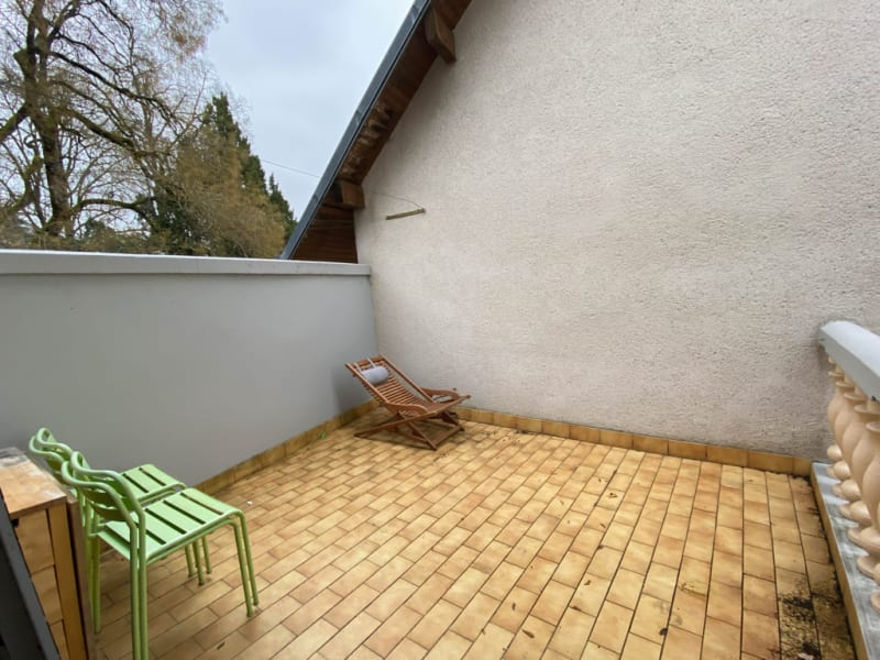 Vente appartement Saint alban leysse 267 750€ - Photo 6