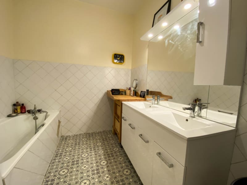 Vente appartement Saint alban leysse 267 750€ - Photo 9