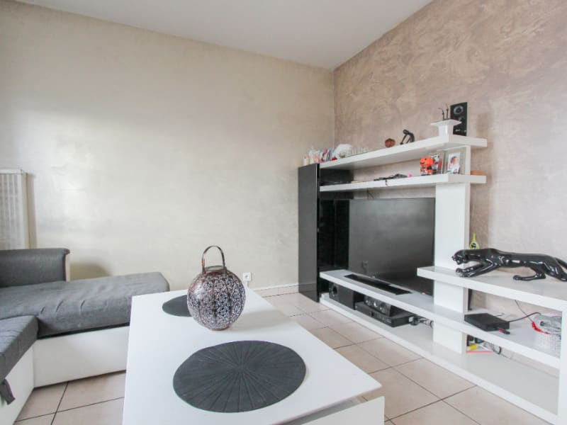 Sale apartment Barby 215000€ - Picture 1