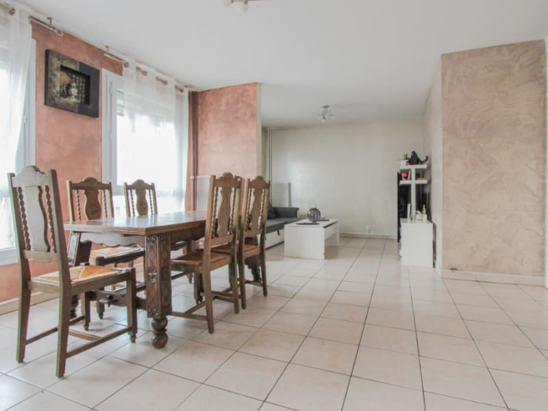 Sale apartment Barby 215000€ - Picture 5