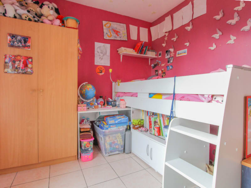 Sale apartment Barby 215000€ - Picture 7
