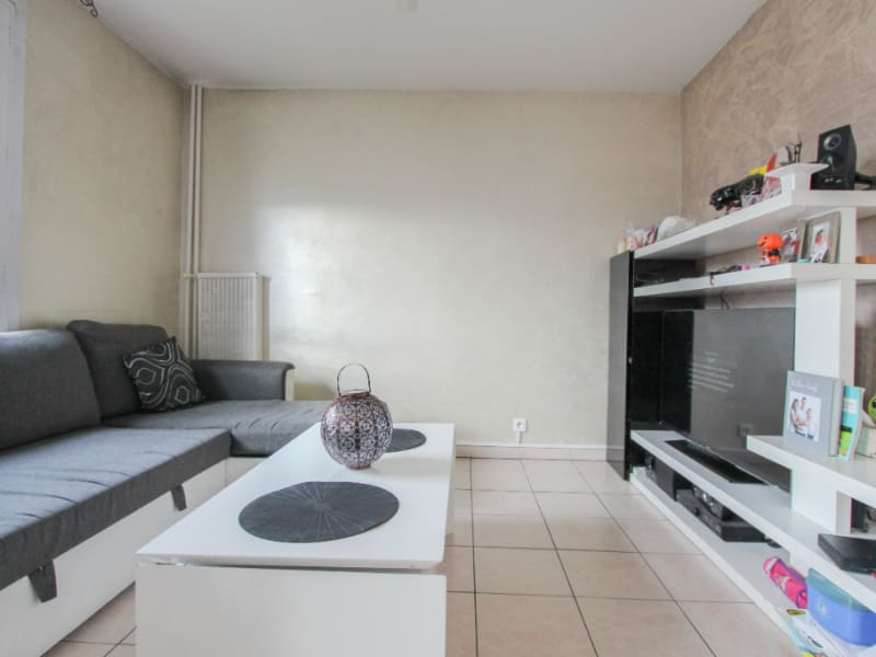 Sale apartment Barby 215000€ - Picture 9