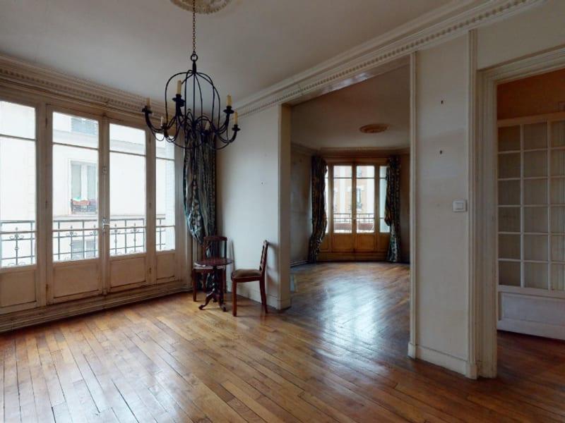 Vente appartement Asnieres sur seine 846000€ - Photo 3