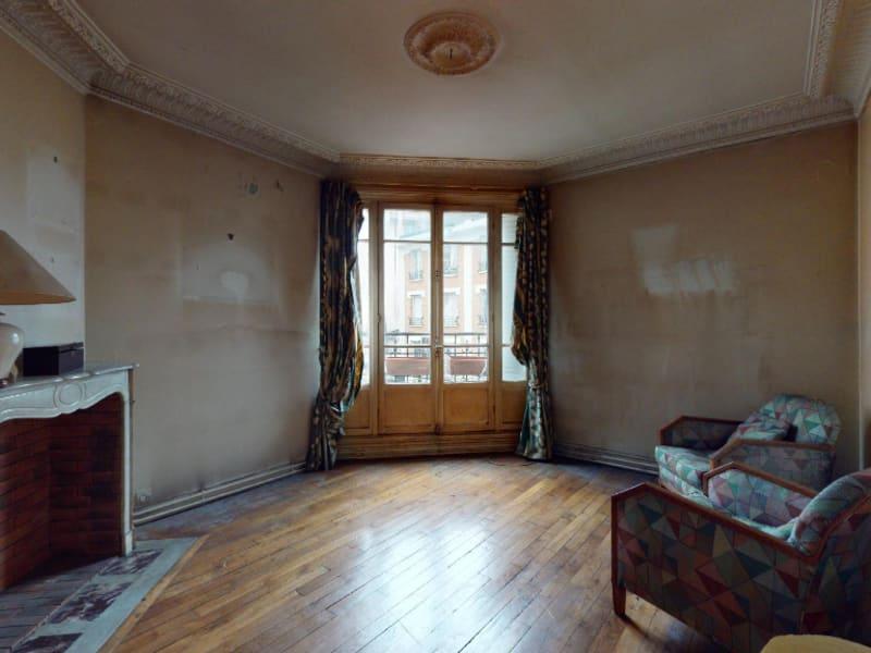 Vente appartement Asnieres sur seine 846000€ - Photo 4