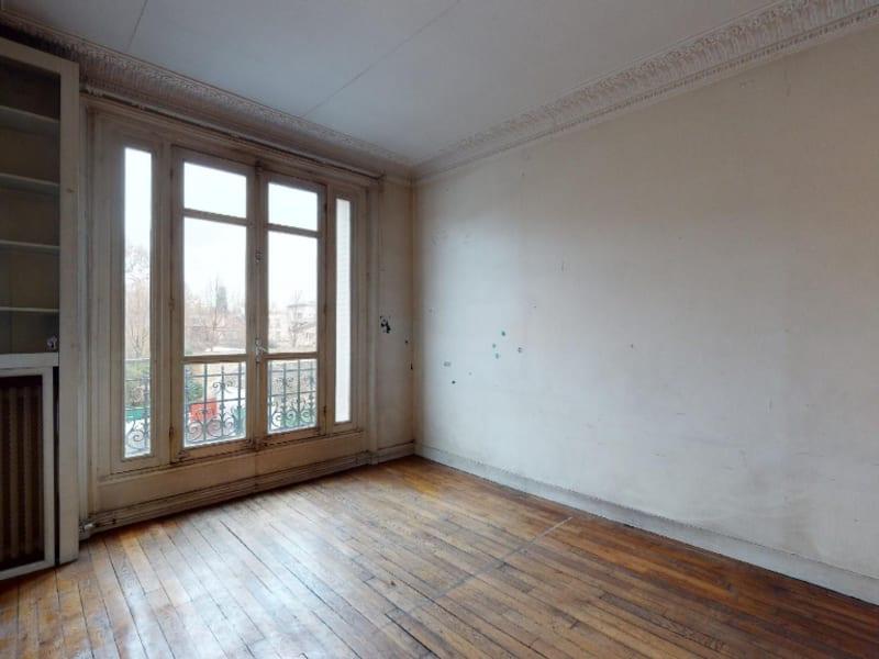 Vente appartement Asnieres sur seine 846000€ - Photo 5