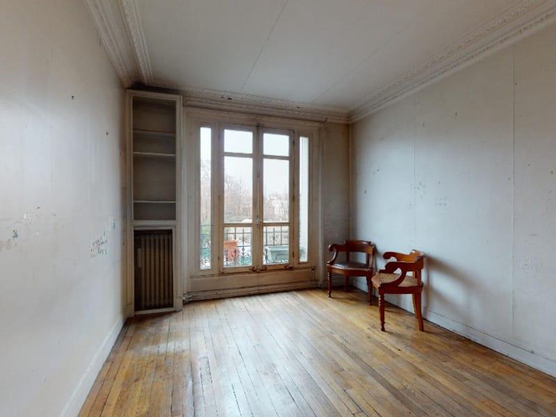 Vente appartement Asnieres sur seine 846000€ - Photo 6