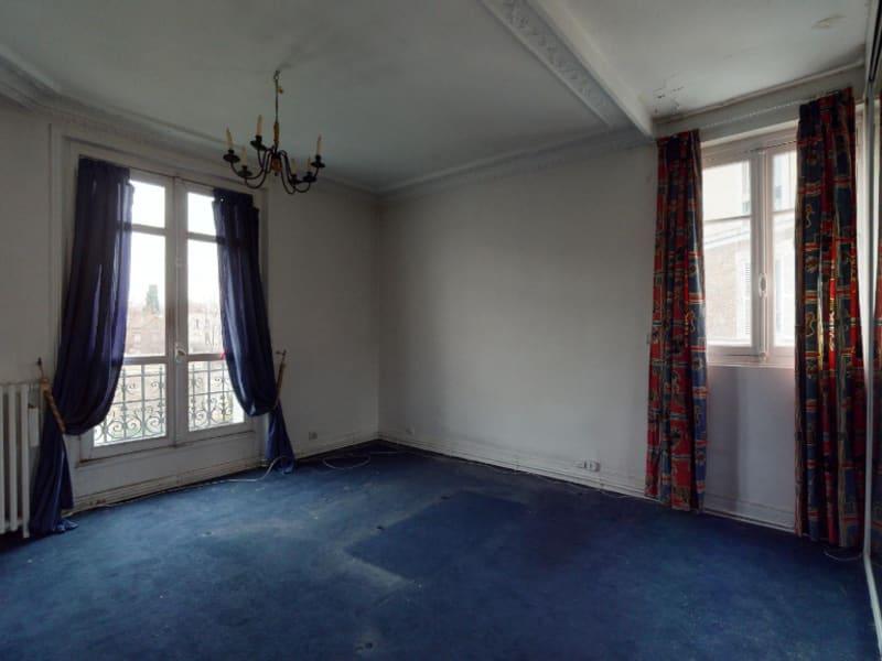Vente appartement Asnieres sur seine 846000€ - Photo 7