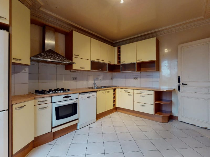 Vente appartement Asnieres sur seine 846000€ - Photo 9