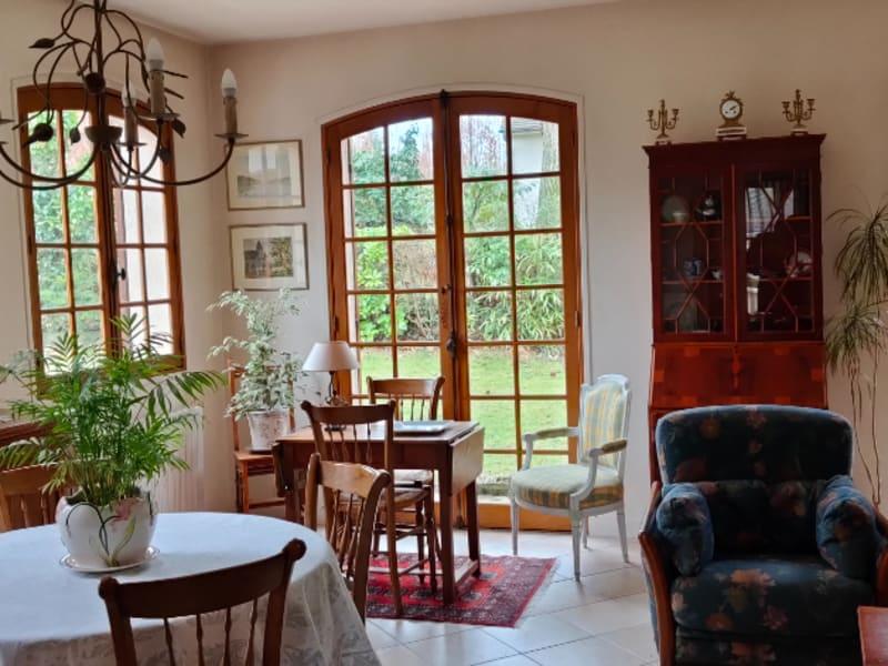 Sale house / villa Marly le roi 1196000€ - Picture 6