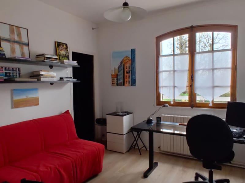 Sale house / villa Marly le roi 1196000€ - Picture 8