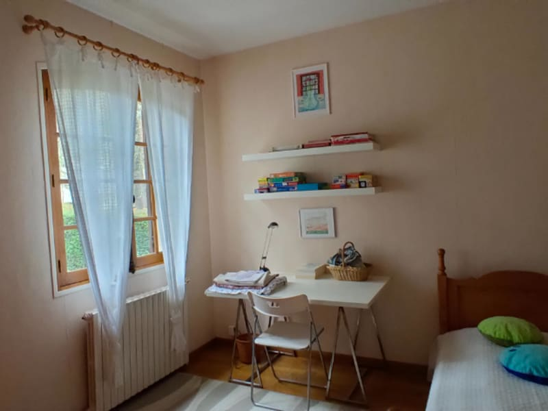 Sale house / villa Marly le roi 1196000€ - Picture 10