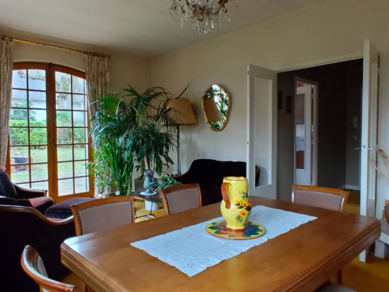 Sale house / villa Marly le roi 1196000€ - Picture 12
