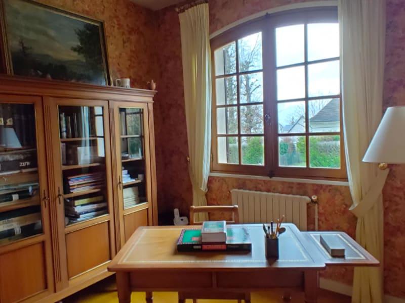 Venta  casa Marly le roi 1196000€ - Fotografía 13