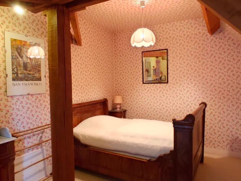 Sale house / villa Marly le roi 1196000€ - Picture 16