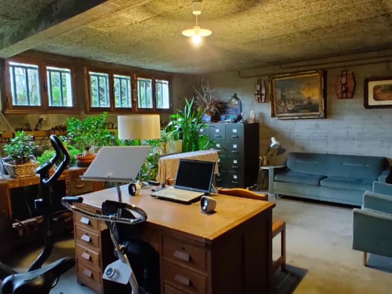 Venta  casa Marly le roi 1196000€ - Fotografía 17