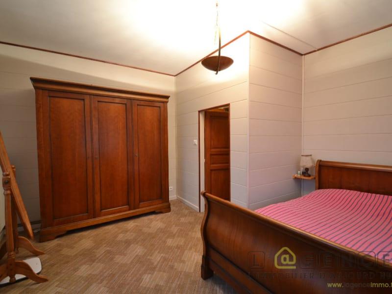 Vente maison / villa Saint die des vosges 139000€ - Photo 5