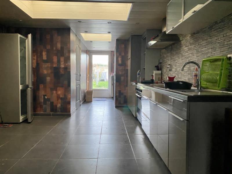 Vente maison / villa Armentieres 157000€ - Photo 1