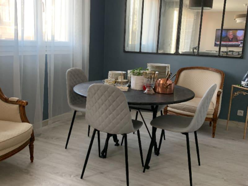 Sale apartment Vannes 241500€ - Picture 2