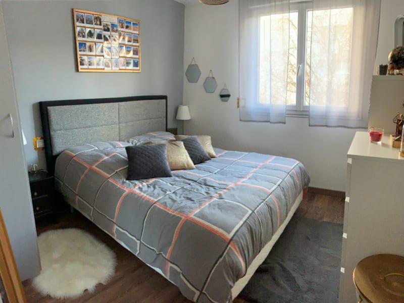 Sale apartment Vannes 241500€ - Picture 4