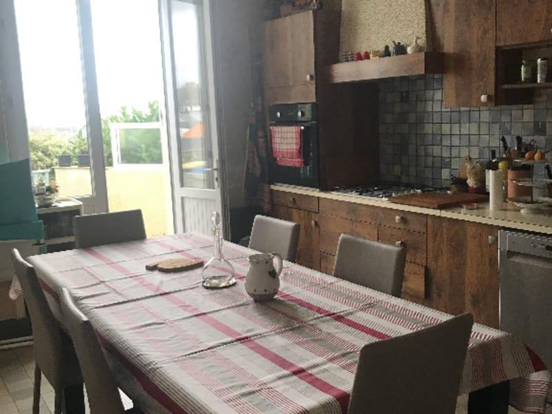 Vente maison / villa Nantes 852800€ - Photo 5