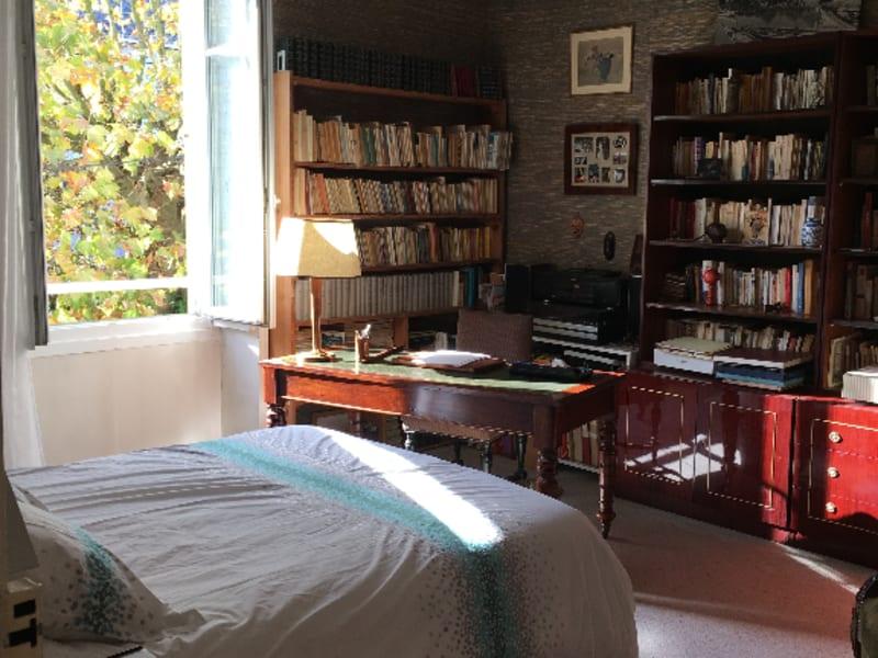 Vente maison / villa Nantes 852800€ - Photo 7