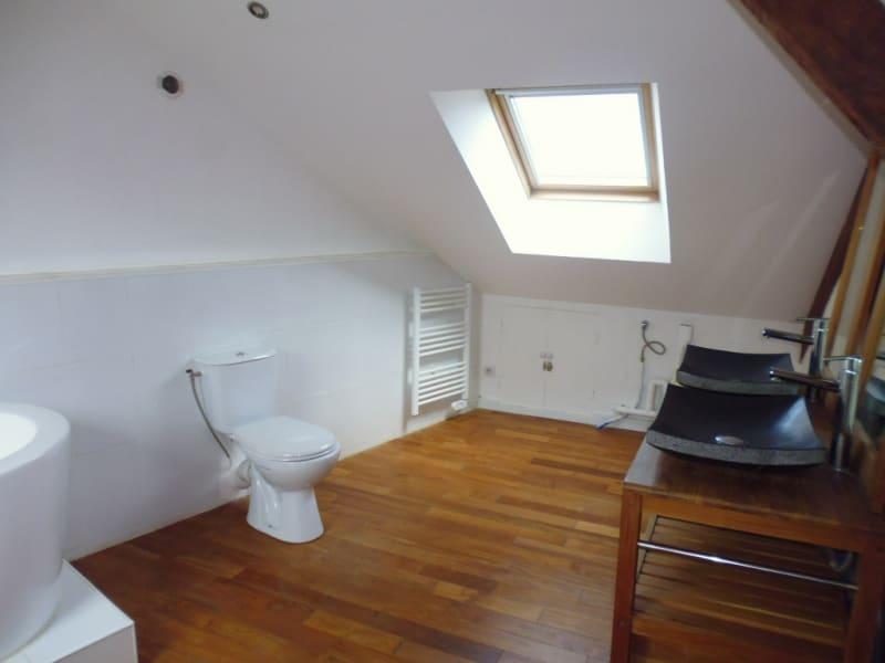 Location appartement Nantes 1351,34€ CC - Photo 4