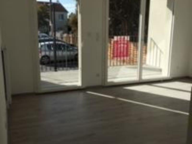 Location appartement Bouguenais 552,61€ CC - Photo 2