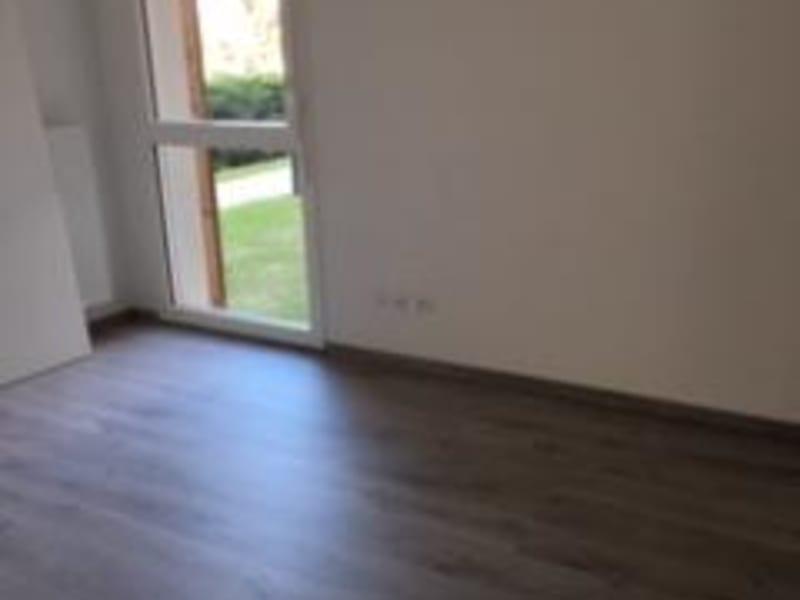 Location appartement Bouguenais 552,61€ CC - Photo 4
