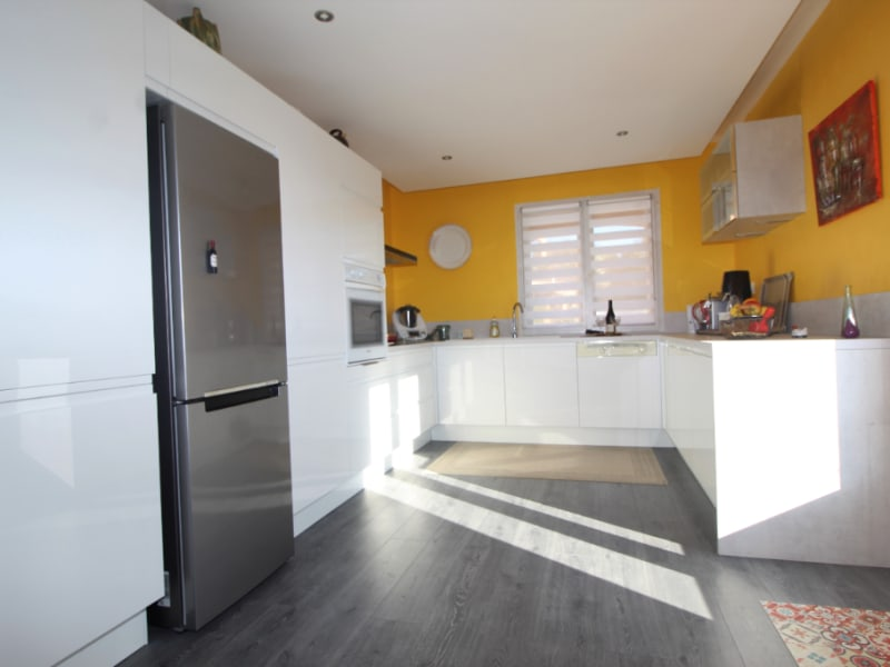 Sale house / villa Port vendres 399000€ - Picture 3