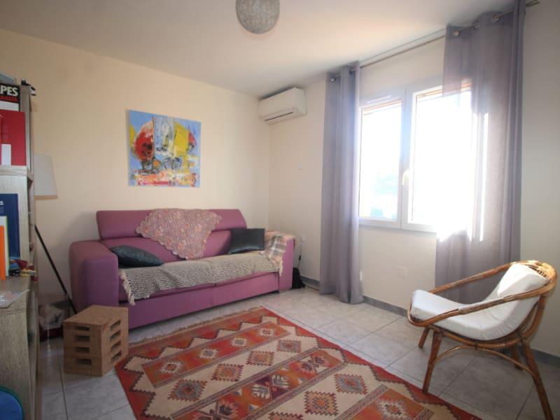 Sale house / villa Port vendres 399000€ - Picture 5