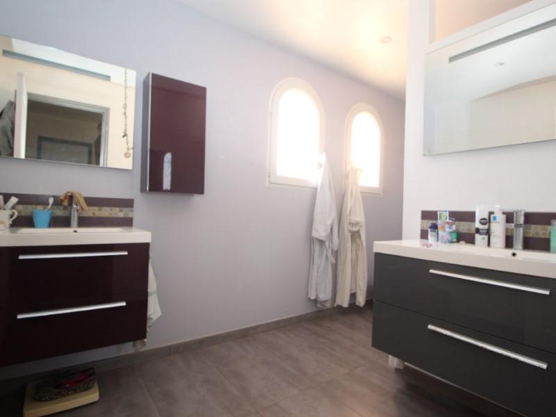 Sale house / villa Port vendres 399000€ - Picture 6