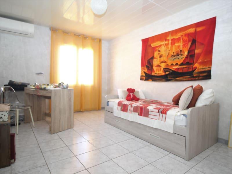 Sale house / villa Port vendres 399000€ - Picture 7