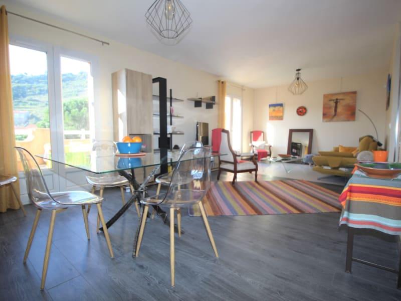 Sale house / villa Port vendres 399000€ - Picture 8