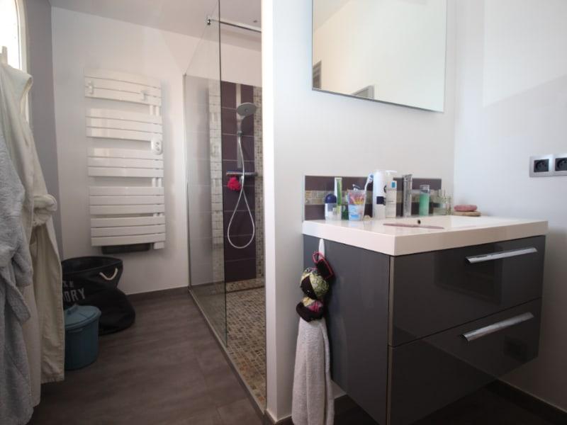 Sale house / villa Port vendres 399000€ - Picture 9