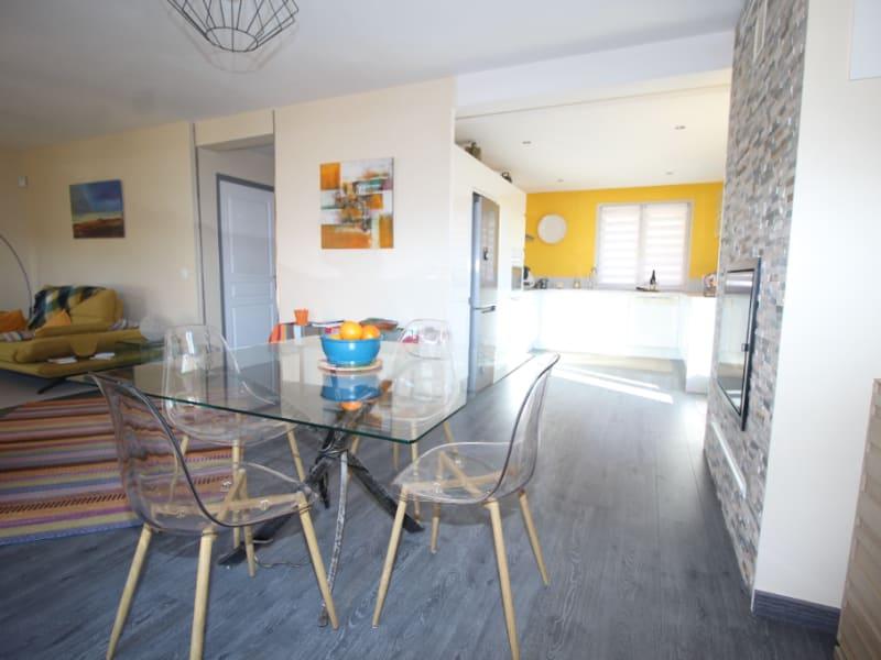 Sale house / villa Port vendres 399000€ - Picture 10