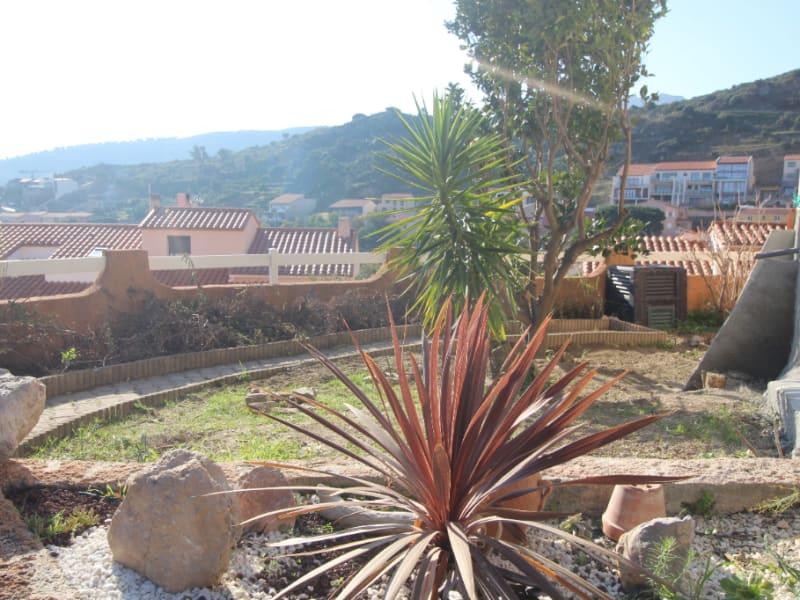 Sale house / villa Port vendres 399000€ - Picture 11