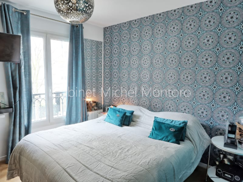Sale apartment Poissy 408 000€ - Picture 8